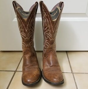 Ariat Women's Cowboy Boot